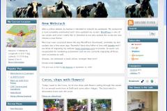 Internetpages