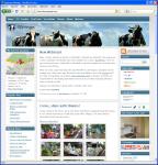 2007, weblog